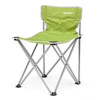 Раскладные стулья для пикника SV500, фото 1