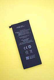 Акумулятор для телефону Meizu BA792 (Pro 7) 100% Original