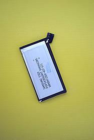 Акумулятор для телефону Meizu MX2 (BO-20) 100% Original
