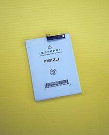 Акумулятор для телефону Meizu BT40 (MX4) 100% Original