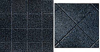 Tetris 100 мм 11-11