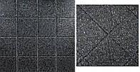 Tetris 100 мм 11-18