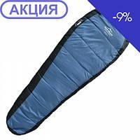 Спальний мішок Fjord Nansen VARDO XL right zip, фото 1