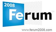 ЧП «Ферум-2008»