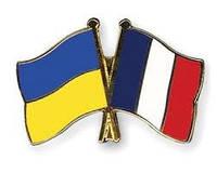 Международные перевозки грузов из/в Франции