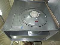 Вентилятор Systemair КТ 100-50-6