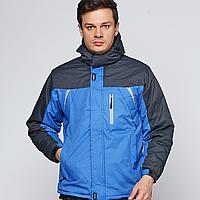 Мужская куртка, CC-7879-50