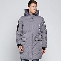 Мужская куртка, CC-7867-75