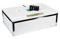 Инкубатор для яиц Наседка ИБ-70 с цифровым терморегулятором