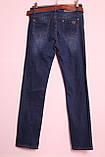Женские джинсы New Sky, фото 2