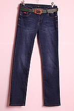 Женские джинсы New Sky