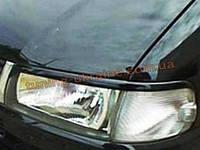 Реснички Volkswagen T-4 косые-