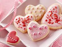 День Святого Валентина. Что подарить?