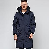 Мужская куртка CC-7868-95