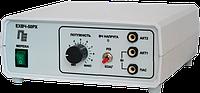 Надия-50РХ Аппарат высокочастотный электрохирургический