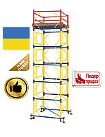 Вышка Тура  в Киеве