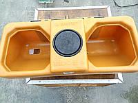 Поилка BIGLAC 55M, фото 1