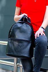 Сумки, рюкзаки, чемоданы
