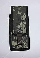 Тактический подсумок для винтовочных магазинов RP-2