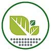 ЛД-АГРО интернет магазин пестицидов, микроудобрений, СЗР, фунгицидов, инсектицидов и гербицидов