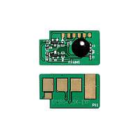 Чип для SAMSUNG MLT-D108S (ML-1640/1641/2240/2241)