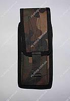 Тактический подсумок для винтовочных магазинов RP-13
