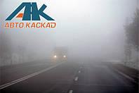 Штормовое предупреждение объявлено во всех областях Украины
