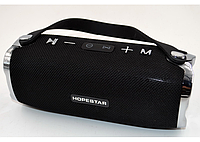 Портативная колонка Hopestar H24 (21*8.5 см) HS