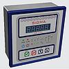 Контроллер компенсации реактивной мощности, 3-х фазный, 12 ступеней