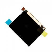 Дисплей для Blackberry 9360