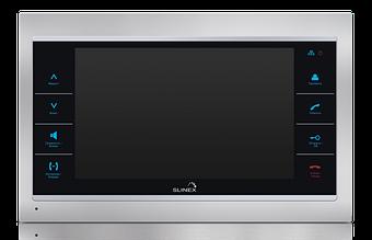 """Видеодомофон Slinex SL-10IP с 10,4"""" цветным TFT дисплеем"""