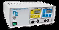 Надия-120РХ (1,76МГц) Аппарат высокочастотный электрохирургический
