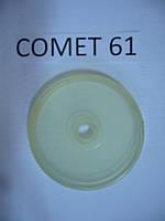 Мембрана Comet 96