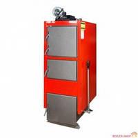 Котёл твердотопливный длительного горения Altep KT-2EN-15 кВт