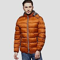 Мужская куртка, 46 (3XL) , CC-7869-79