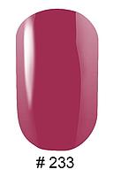 Гель-лак G.La color, 10 мл