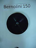 Мембрана 150 Bertolini