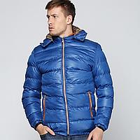 Мужская куртка, размер 44 (XXL), CC-7869-50