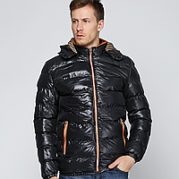 Мужская куртка, размер 44 (XXL), CC-7869-10