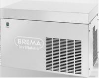Brema Muster 250A
