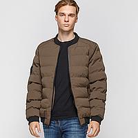 Мужская куртка, CC-8488-40
