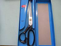 Ножницы (12 см)