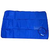 Киснева подушка, сумка 30 л, фото 3