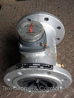 Счетчик воды   MZ – 50,65,80,100,150,200 холодная горячая вода.
