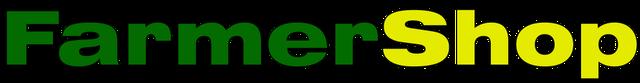 FarmerShop