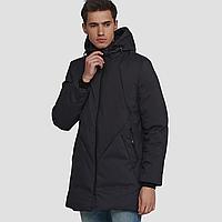 Мужская зимняя куртка, CC-8454-10