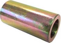 Втулка 16,256 X 25,095 X 51,562 мм стойки культиватора (N234484)
