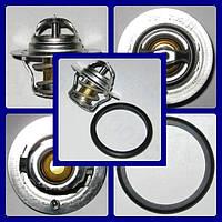 Термостат DOHC 88 Ford Scorpio 92-94