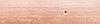 Порог алюминиевый 22А 0,9 метра дуб натуральный 5х60мм