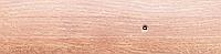 Порог алюминиевый 22А 0,9 метра дуб натуральный 5х60мм , фото 1